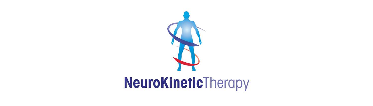 neuro-kinetic-therapy-logo