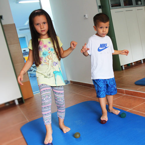 rehabilitavija dece